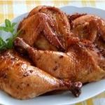 http://allrecipes.com/Recipe/Teriyaki-Chicken/Detail.aspx?evt19=1&referringHubId=15938