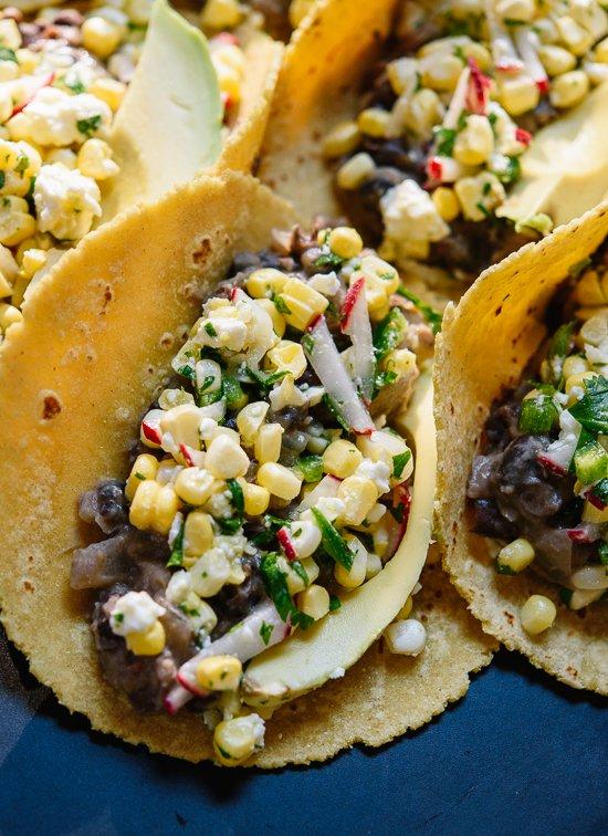 fresh-corn-tacos.jpg