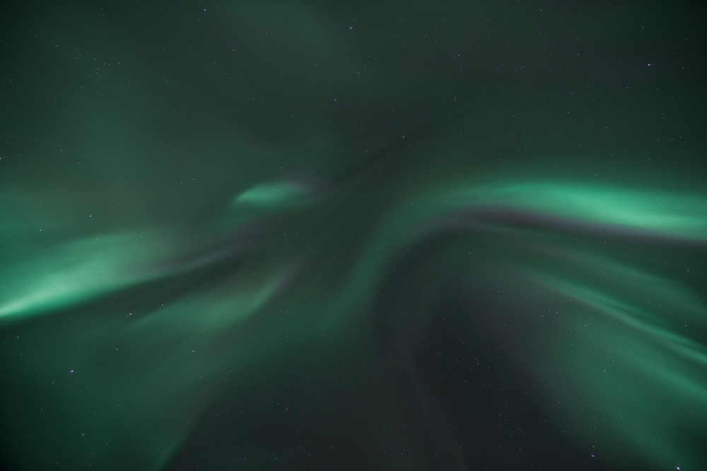 look up at the aurora.jpg