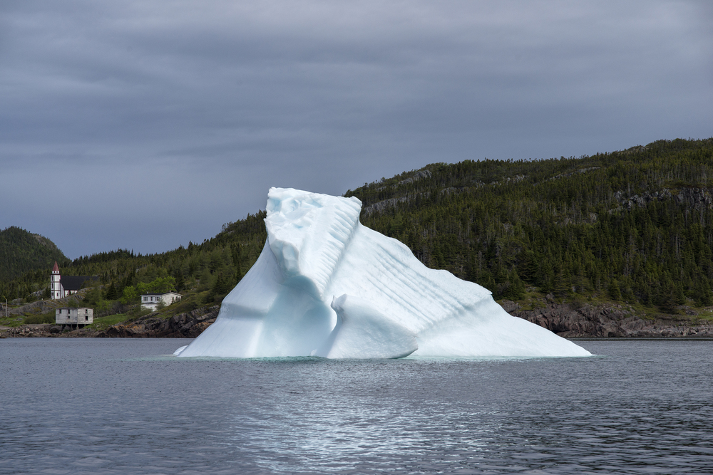 Trinity Iceberg 2 FB.jpg