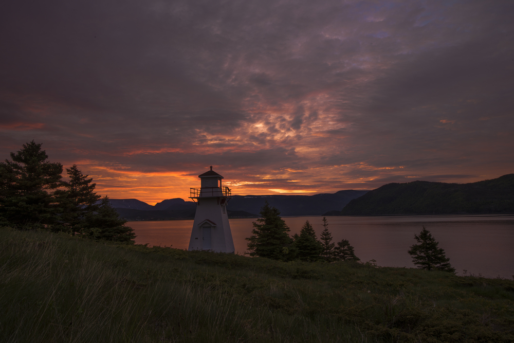 woody point sunrise2.jpg
