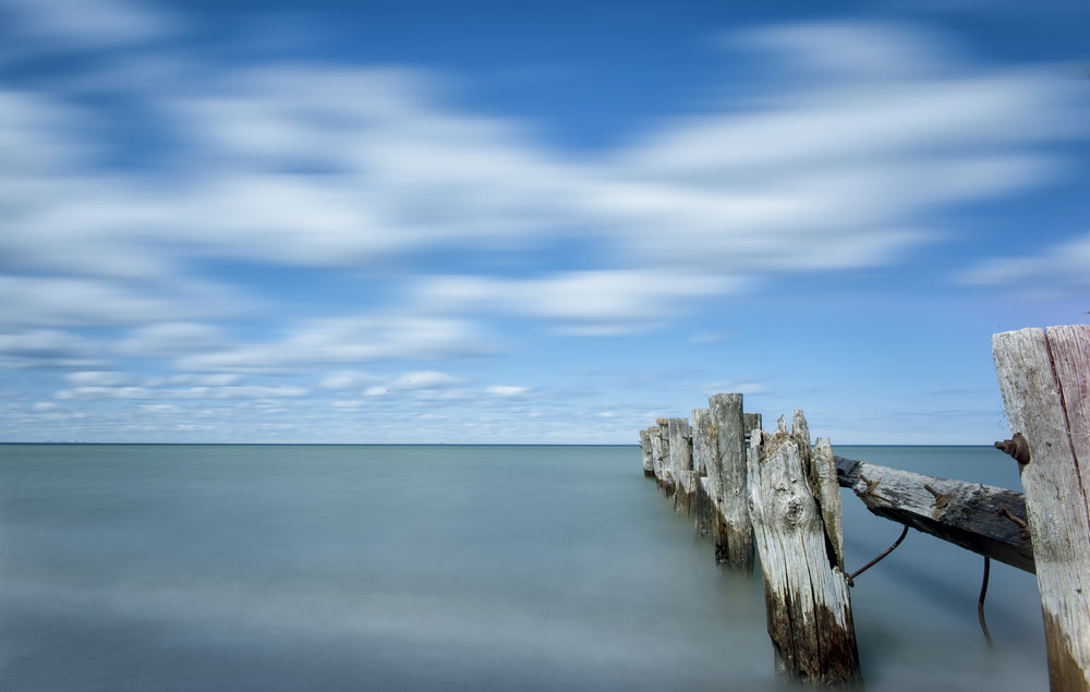 fifty point Big Stopper.jpg