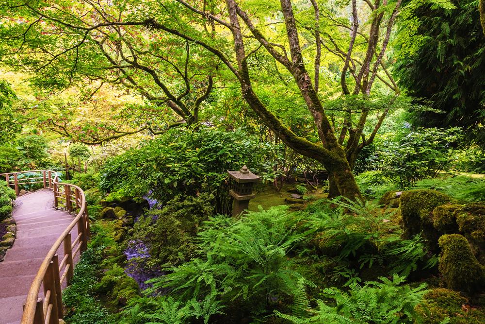 butchart gardens.jpg