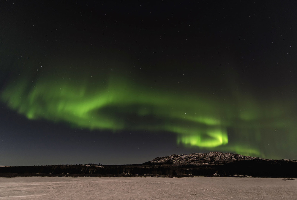 northern lights over yukon.jpg