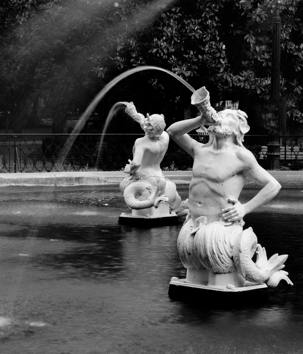 forsyth park fountain 2.jpg