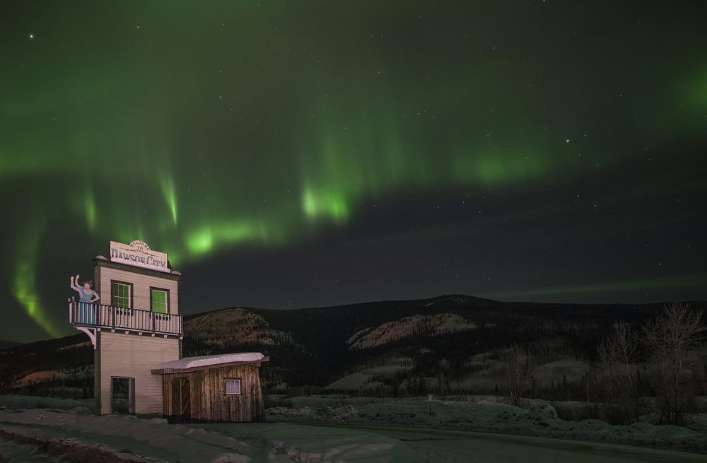Welcome to Dawson City .jpg