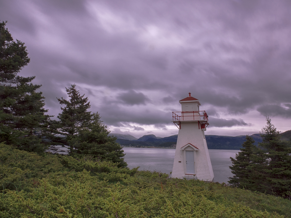 woody point lighthouse.jpg