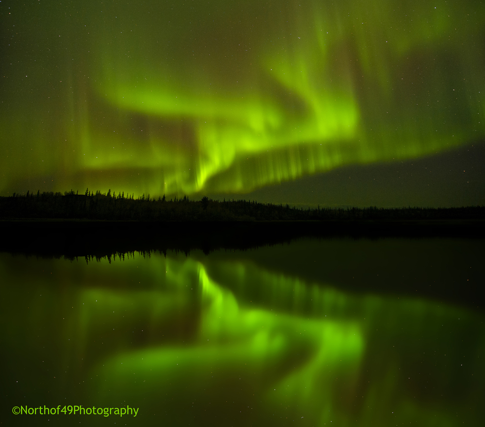 Aurora reflections web.jpg
