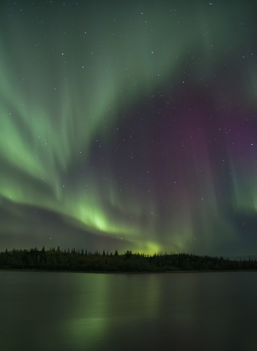 yellowknife aurora 5.jpg