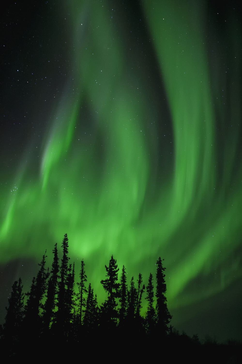 yellowknife aurora 10.jpg