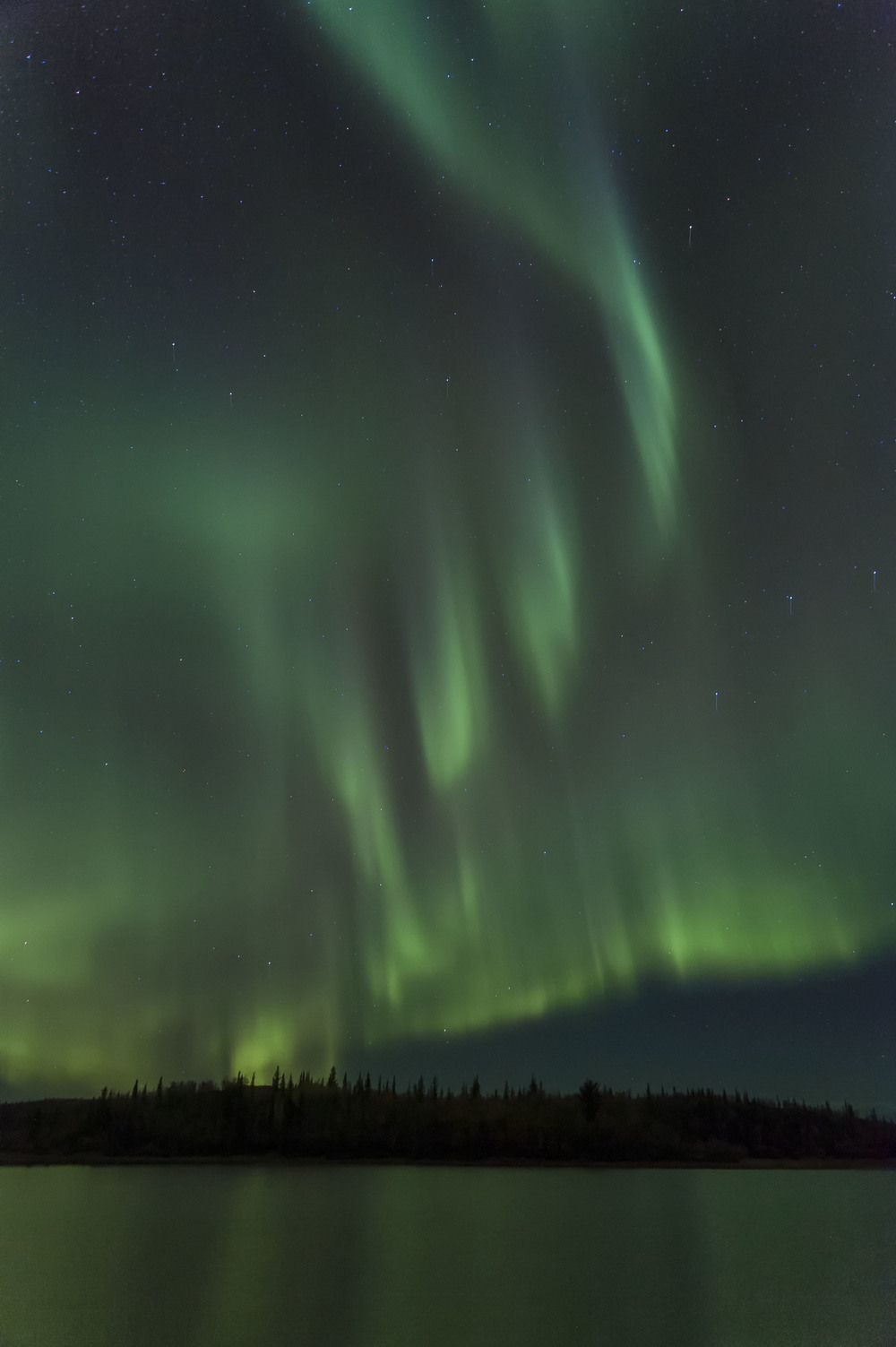 yellowknife aurora 6.jpg