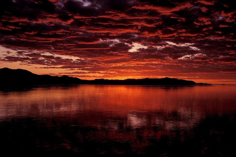 yukon golden hour fall.jpg
