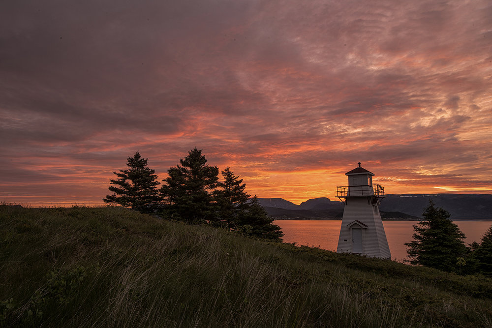 woody point sunrise FB.jpg