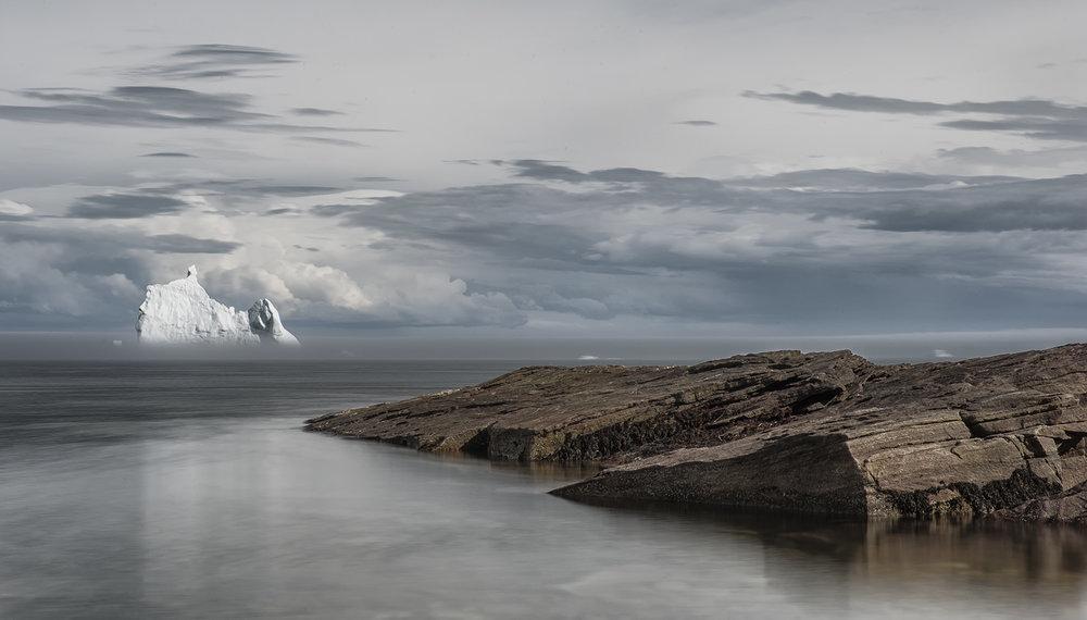 Labrador iceberg - Copy.jpg