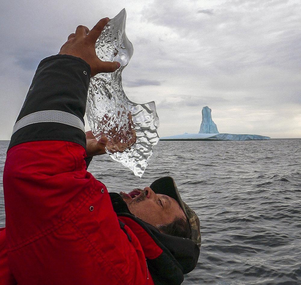 glacier ice.jpg