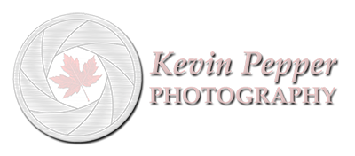 Kevin Pepper Photography