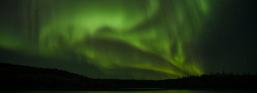 aurora in canada.jpg