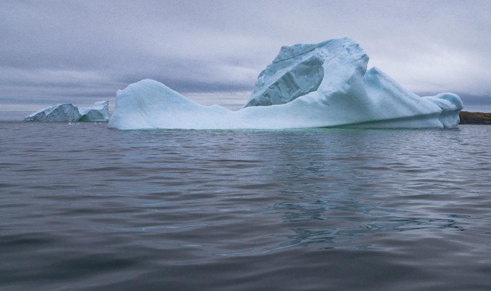 pigeon cove iceberg.jpg