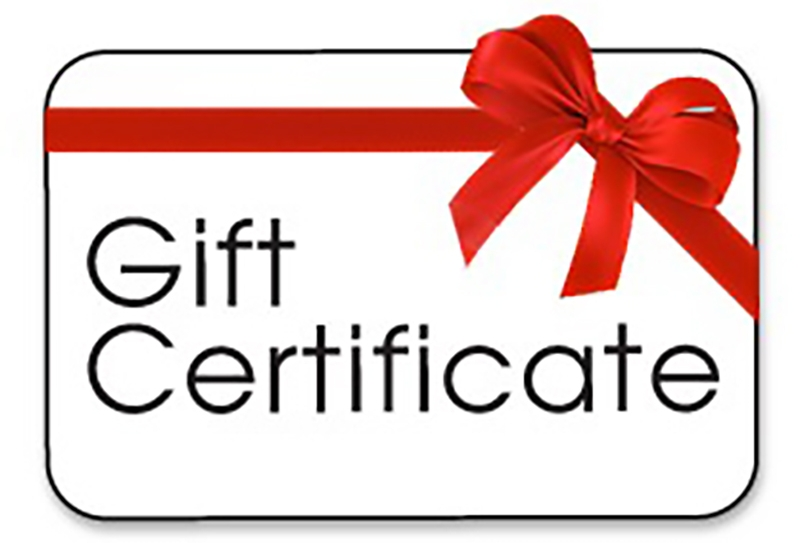gift-certificate-1.jpg
