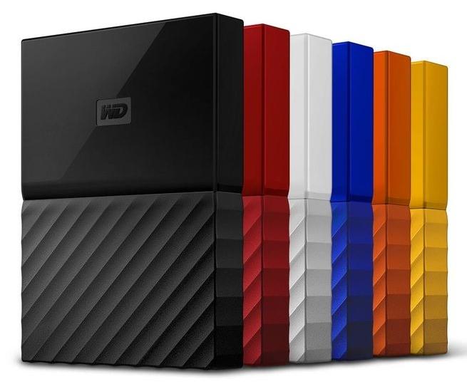 western_digital_hard_drives.jpg