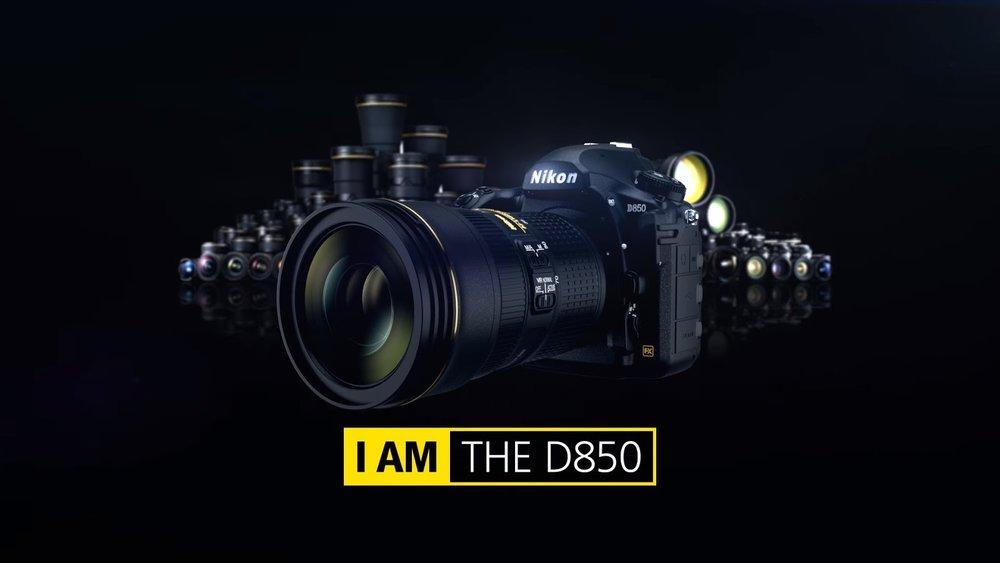 First Impressions of Nikon D850.jpg
