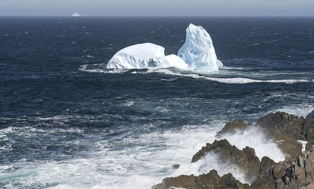 bonavista iceberg.jpg