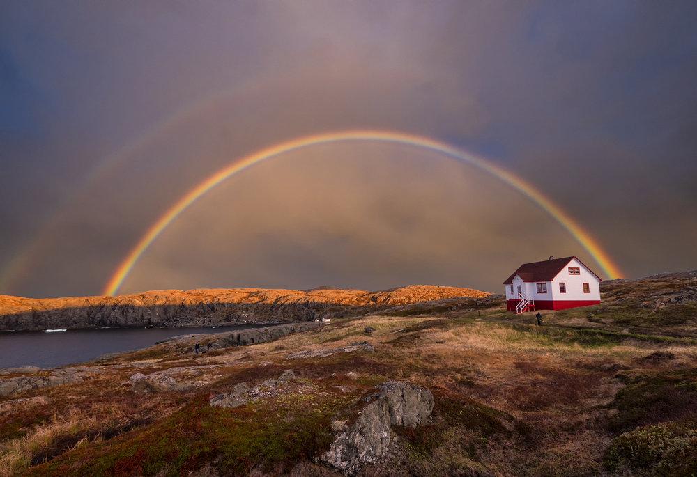 quirpon rainbow web.jpg