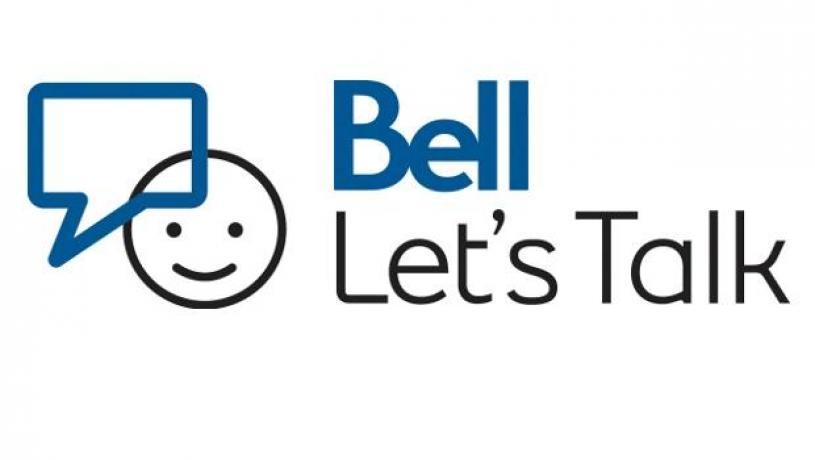 Bell Let's Talk.jpg