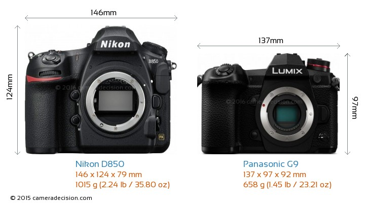 Nikon-D850-vs-Panasonic-Lumix-DC-G9-size-comparison.jpg