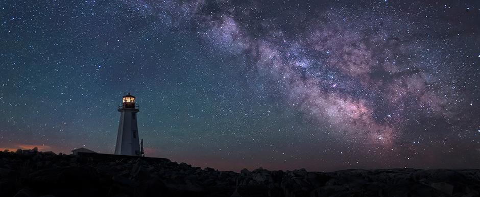KP-MilkyWay_24-70mm.jpg