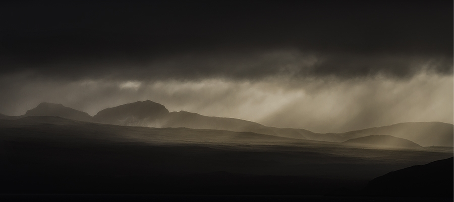 Early Morning in Iceland.jpg