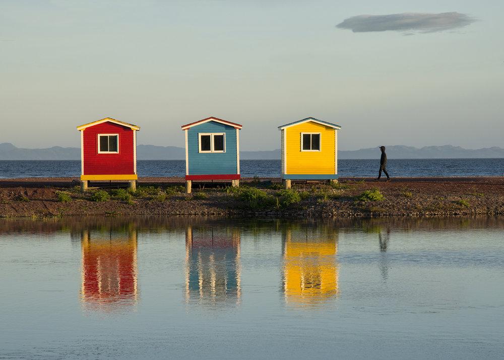colourful+sheds+web.jpg