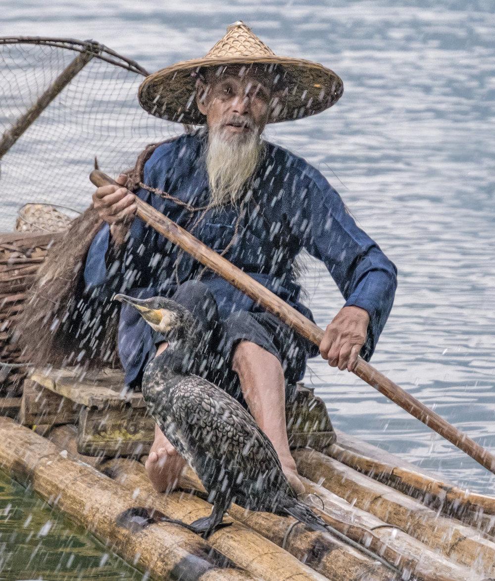 fishing in the rain.jpg