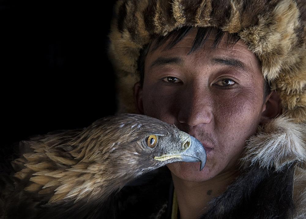 kiss the eagle.jpg