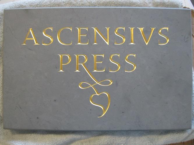 Press Sign