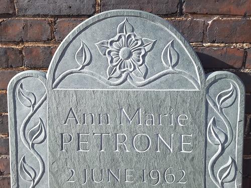 Petrone1.jpg