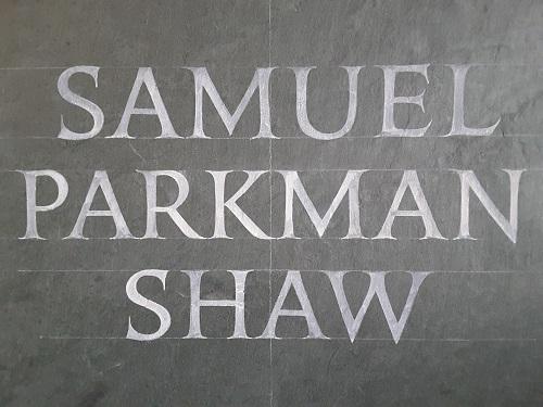 Shaw1.jpg