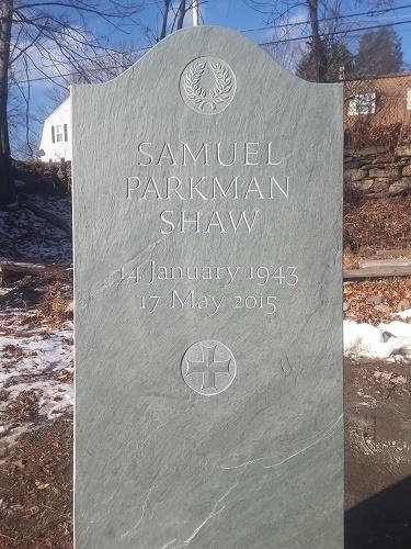 Shaw8.jpg
