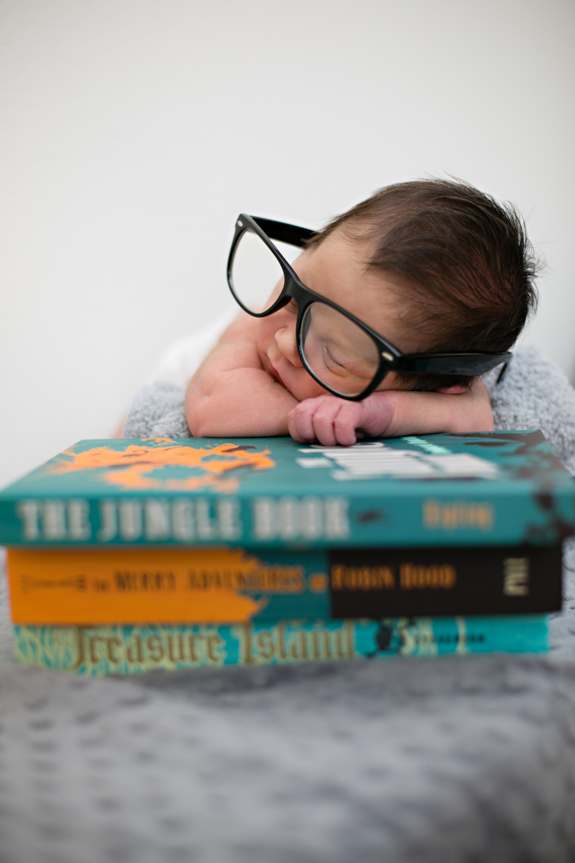 Baby Jack039.jpg