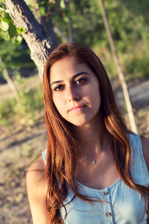 Lauren_043.jpg
