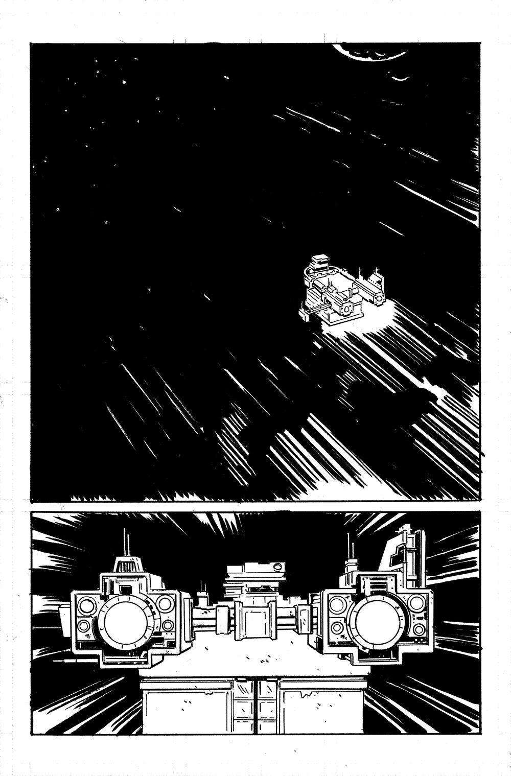 InTransit_inks_page_01.jpg