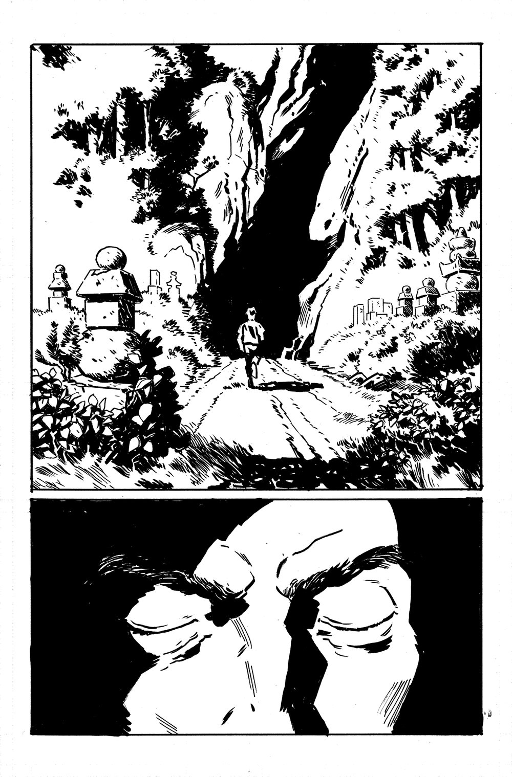 InTransit_inks_page_03.jpg