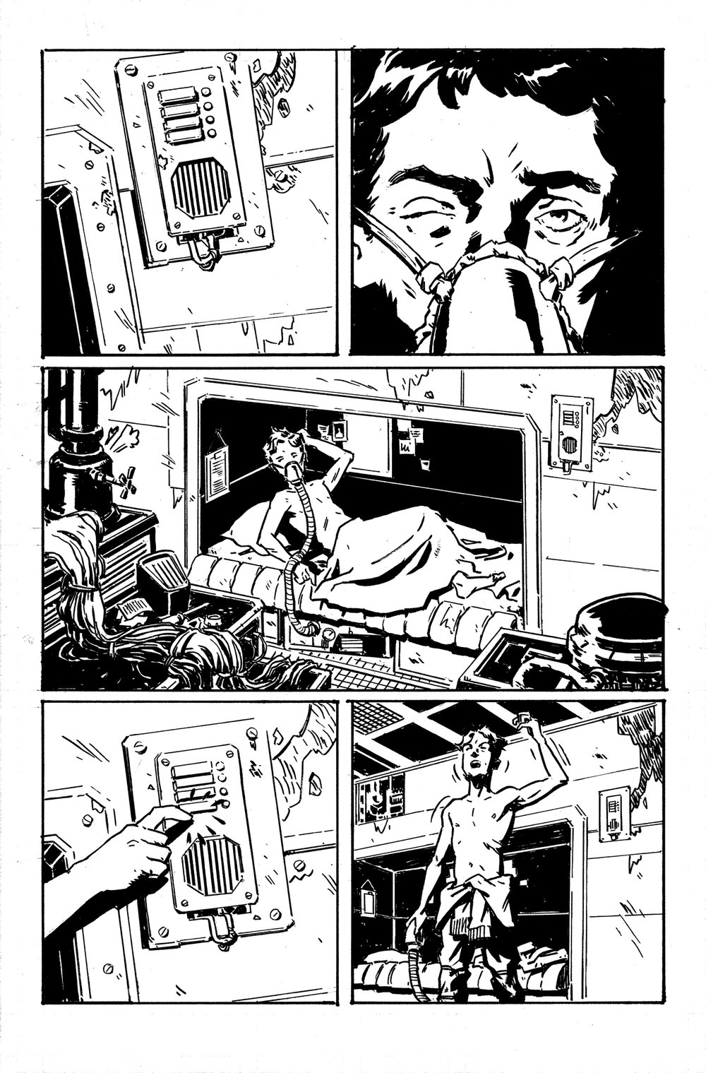 InTransit_inks_page_04.jpg