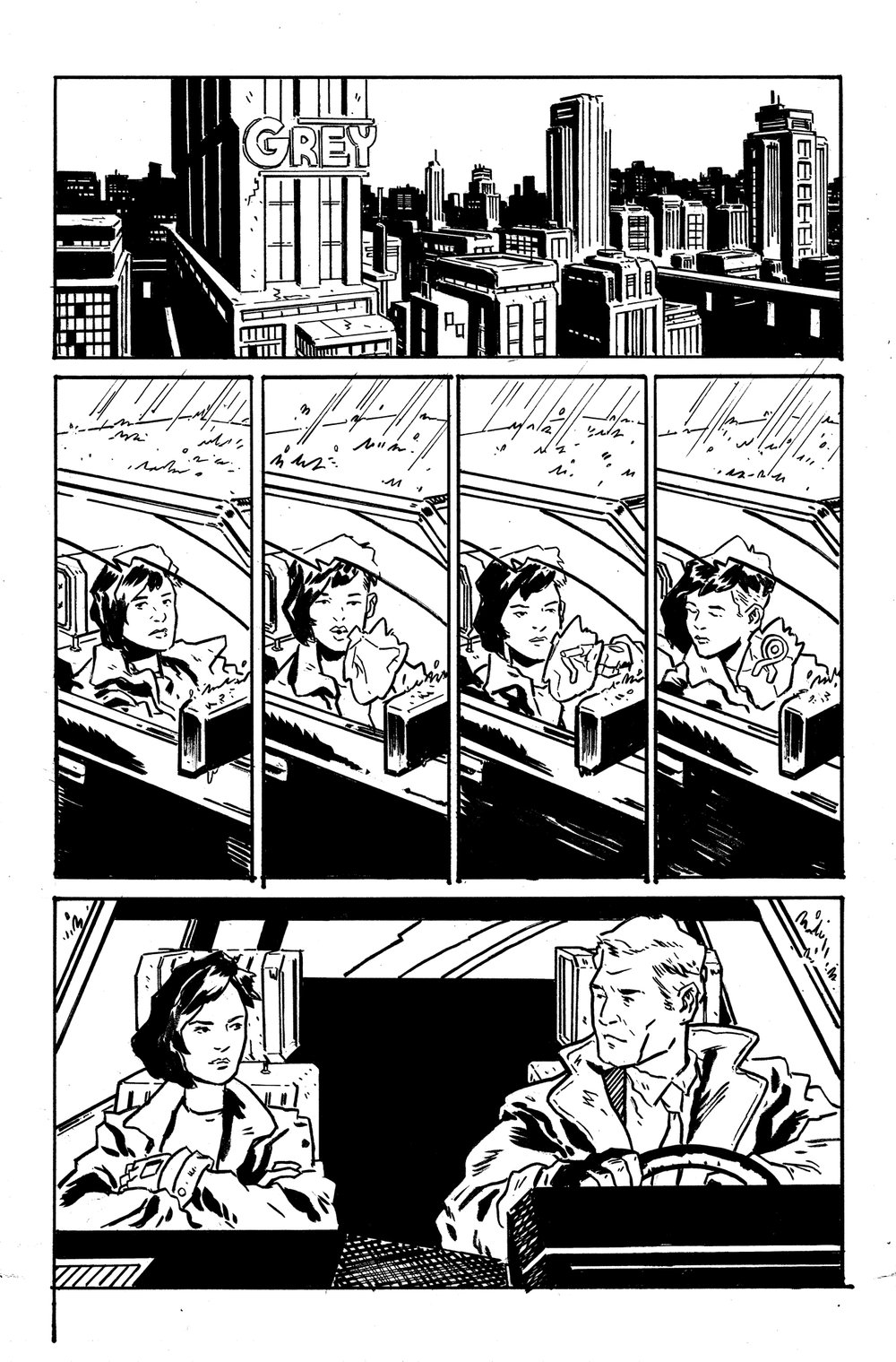 InTransit_inks_page_08.jpg