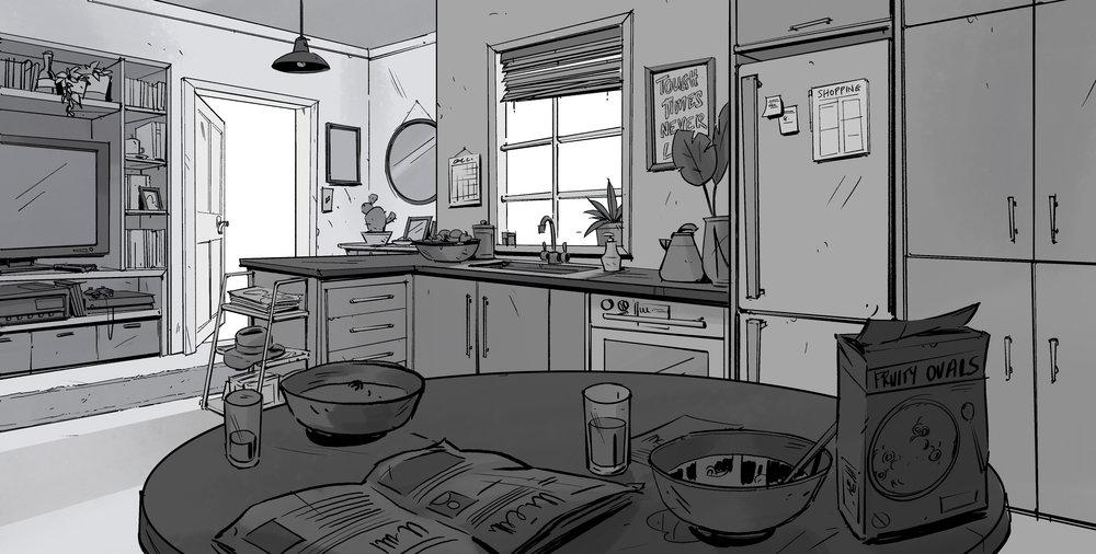 02_Kitchen01_BG.jpg
