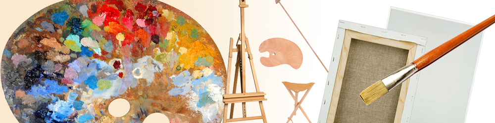 PROFESSIONAL PRACTICES SERIES • INSIDE THE PAINTER'S STUDIO