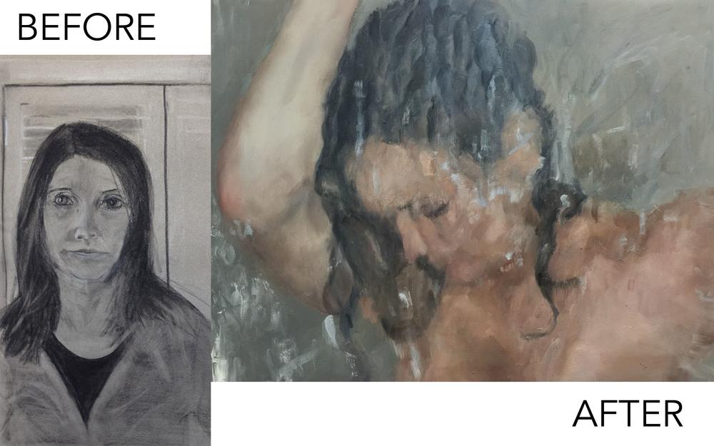 Valerie Duncan B&A 1.jpg