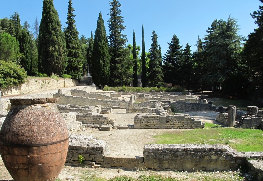 roman ruins.jpeg