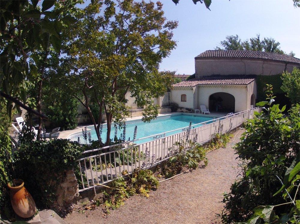 pool view St. C villa.jpeg