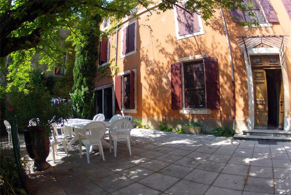 Terrace st C 2.jpeg